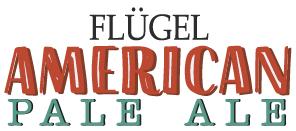 Пиво «American Pale Ale»