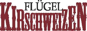Пивной напиток «Kirschweizen»