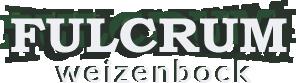 Пиво Fulcrum weizenbock
